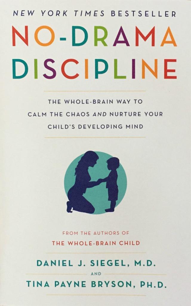 no_drama_discipline-2