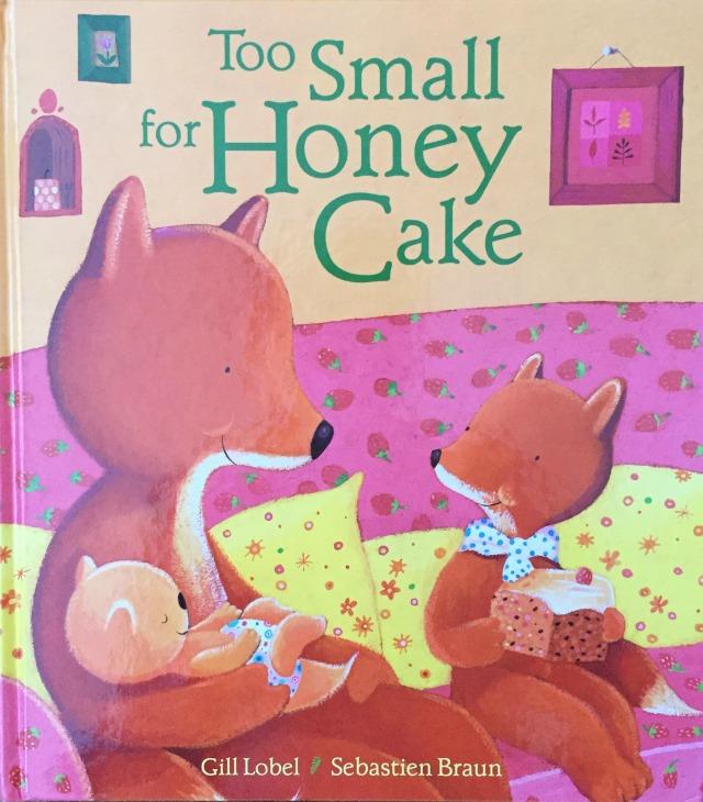 too_small_for_honey_cake