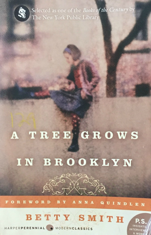 tree_grows_brooklyn