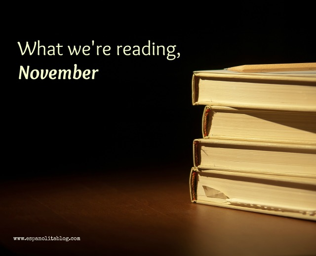 what_were_reading_november