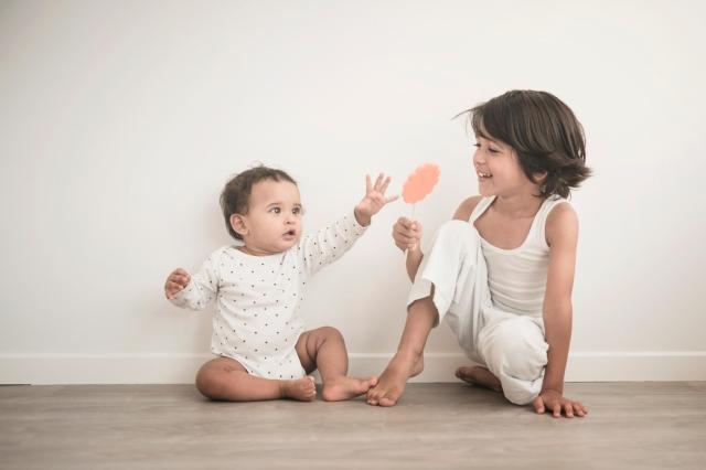 infant_toddler