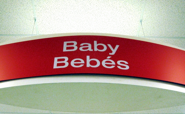 baby_bebes
