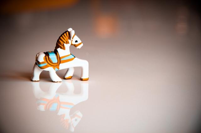 horse_toy.jpg